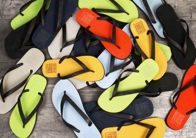 flip-flops-elaboradas-completamente-neumaticos-Ecoalf_