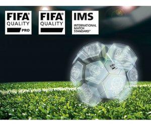 FIFA Quality Pro