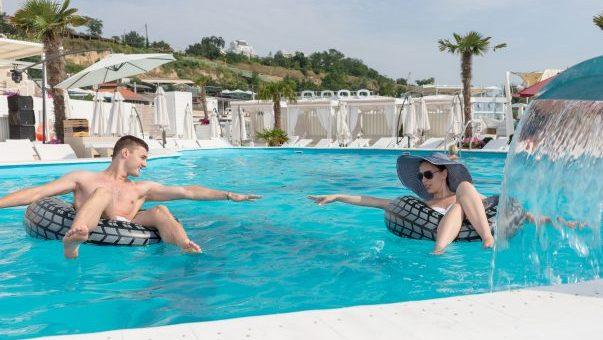 flotadores_piscina