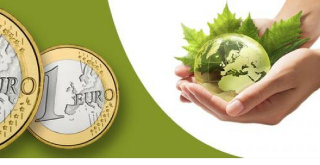Compra pública verde