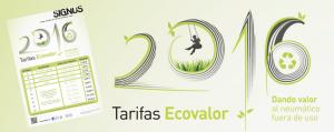 ecovalor2016