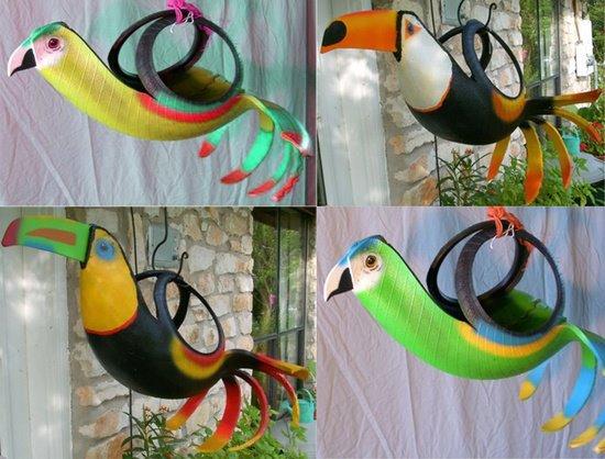 httphagamoscosas-com35-ideas-de-ruedas-para-reciclar-super-ideas