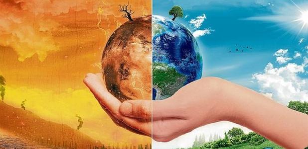 La Ley de Cambio climático y transición energética entra en la agenda política y social