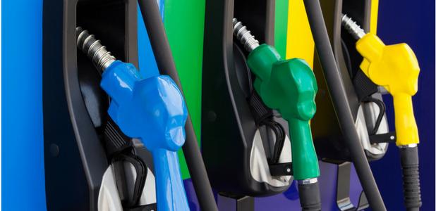 Nuevo combustible con aceite de neumático reciclado