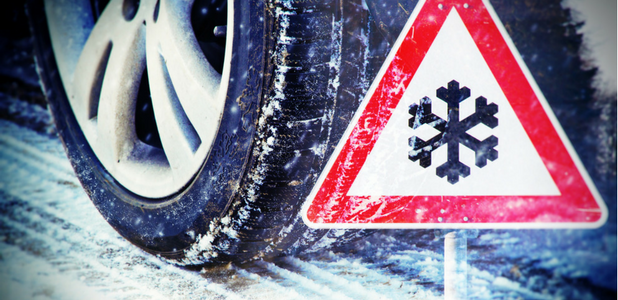 Cadenas, neumáticos de invierno y all seasons. Cuál elegir