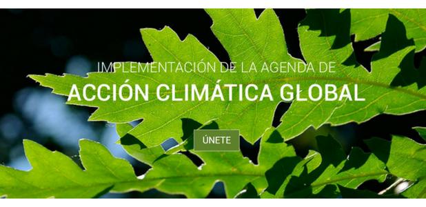 La Plataforma Española de Acción Climática, una herramienta de compromiso y acción para de las grandes empresas