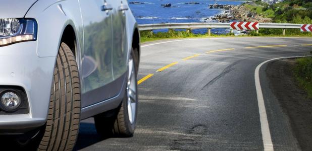 11 consejos para cuidar tus neumáticos y que duren más