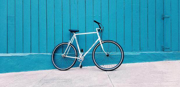 ¿Sabes cuál es el neumático más adecuado para tu bicicleta?