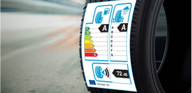 Adiós a los neumáticos menos eficientes: Qué no te los vendan, está prohibido