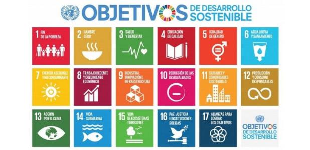 Objetivos de Desarrollo Sostenible, qué son y para qué sirven