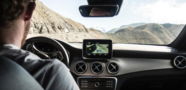 ¿Sabes cómo conducir de una manera más sostenible?