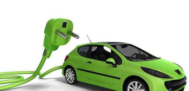 ¿Cómo son los neumáticos para los coches eléctricos?