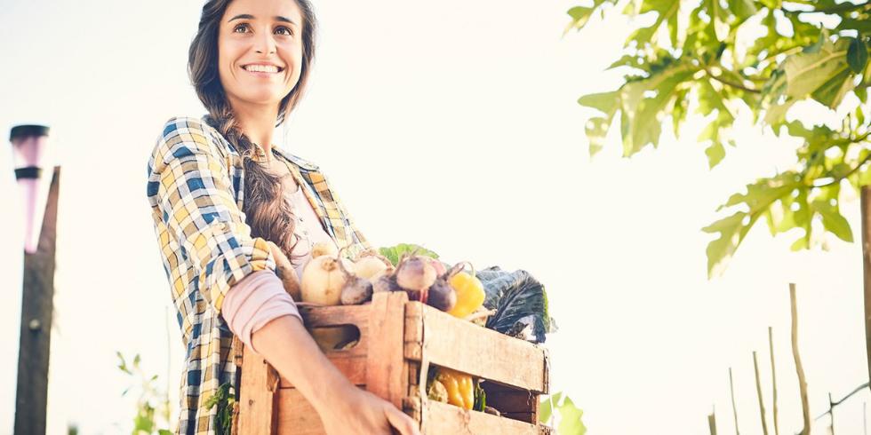 Greenspiring, el primer chat social para los consumidores 'verdes'