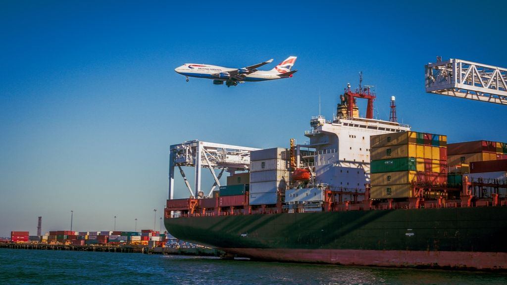 La exportación de residuos, en entredicho