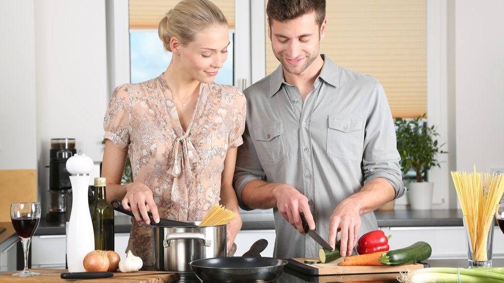 Diez consejos para evitar tirar la comida