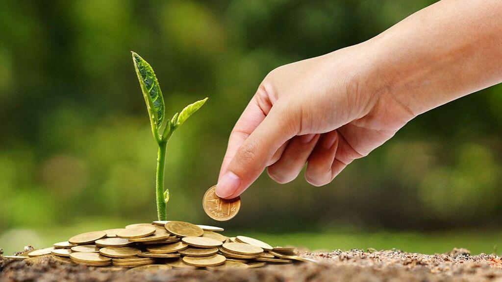 La Economía circular amplia su presencia en la universidad