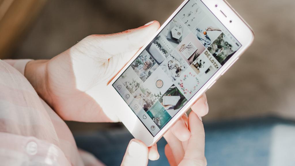 Los 10 instagramer españoles más comprometidos con el medio ambiente