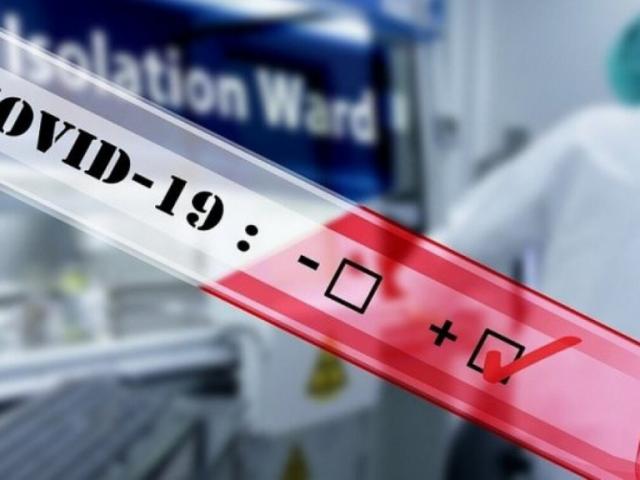 5 cosas que deberías saber sobre la gestión de residuos ante el COVID-19