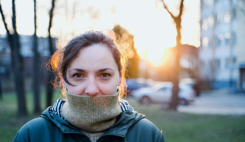 El coronavirus no fulmina la emergencia climática