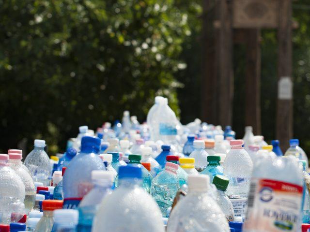 La gran pandemia silenciosa: el plástico