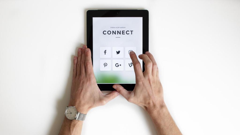 ¿Qué es la digitalización esa de la que todo el mundo habla?