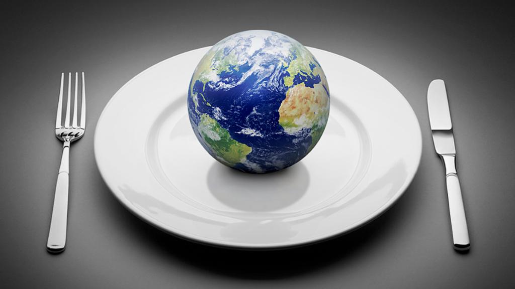 Estos son los alimentos que perjudican seriamente a la salud… del planeta