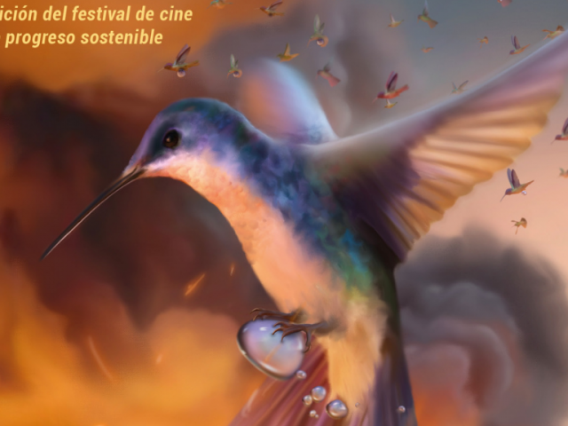 """Another Way Film Festival 2021: """"Aunemos esperanzas"""""""