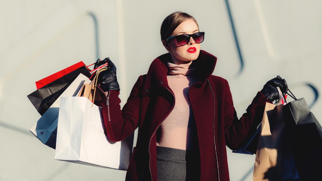 La economía circular en el sector de la moda