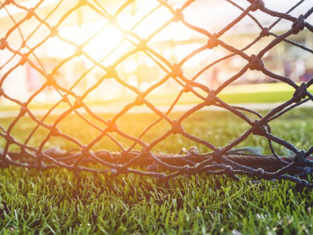 5 mitos (a desterrar) sobre los campos de césped artificial