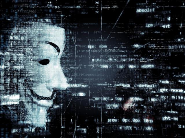 Ciberataques y ransomware: un riesgo para la sostenibilidad