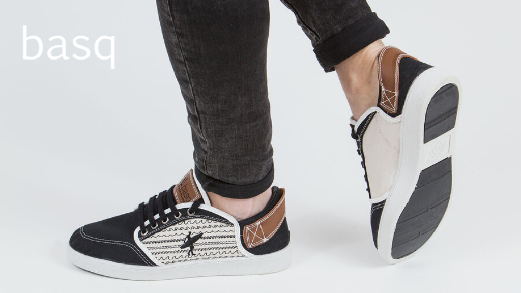 Basq Sneakers