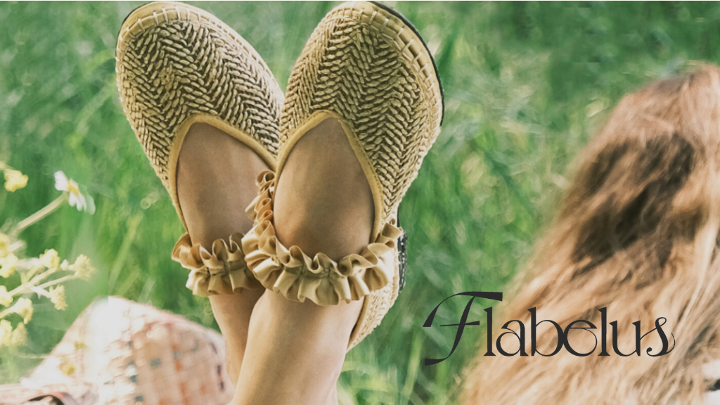 Flabelus