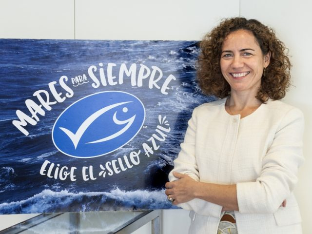 """""""La pesca sostenible genera más ingresos y mejora la productividad de los océanos"""""""